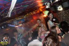 IMG_1212_OddCake Presents - Digital Meltdown 07-21-2011 @ Medusa Lounge, Philadelphia, PA