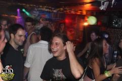 IMG_1213_OddCake Presents - Digital Meltdown 07-21-2011 @ Medusa Lounge, Philadelphia, PA