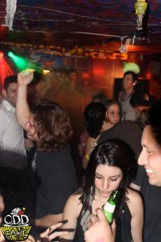 IMG_1215_OddCake Presents - Digital Meltdown 07-21-2011 @ Medusa Lounge, Philadelphia, PA