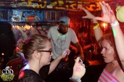 IMG_1224_OddCake Presents - Digital Meltdown 07-21-2011 @ Medusa Lounge, Philadelphia, PA