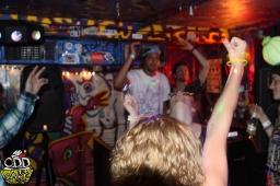 IMG_1230_OddCake Presents - Digital Meltdown 07-21-2011 @ Medusa Lounge, Philadelphia, PA