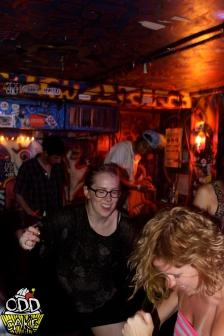 IMG_1233_OddCake Presents - Digital Meltdown 07-21-2011 @ Medusa Lounge, Philadelphia, PA