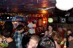 IMG_1237_OddCake Presents - Digital Meltdown 07-21-2011 @ Medusa Lounge, Philadelphia, PA