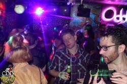 IMG_1240_OddCake Presents - Digital Meltdown 07-21-2011 @ Medusa Lounge, Philadelphia, PA