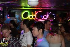 IMG_1241_OddCake Presents - Digital Meltdown 07-21-2011 @ Medusa Lounge, Philadelphia, PA