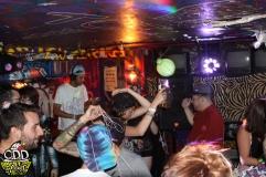 IMG_1243_OddCake Presents - Digital Meltdown 07-21-2011 @ Medusa Lounge, Philadelphia, PA