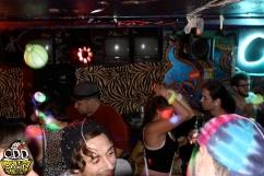 IMG_1244_OddCake Presents - Digital Meltdown 07-21-2011 @ Medusa Lounge, Philadelphia, PA
