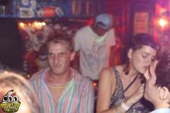 IMG_1254_OddCake Presents - Digital Meltdown 07-21-2011 @ Medusa Lounge, Philadelphia, PA