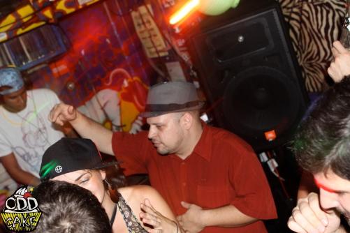 IMG_1256_OddCake Presents - Digital Meltdown 07-21-2011 @ Medusa Lounge, Philadelphia, PA