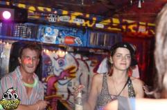 IMG_1261_OddCake Presents - Digital Meltdown 07-21-2011 @ Medusa Lounge, Philadelphia, PA