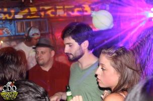 IMG_1266_OddCake Presents - Digital Meltdown 07-21-2011 @ Medusa Lounge, Philadelphia, PA