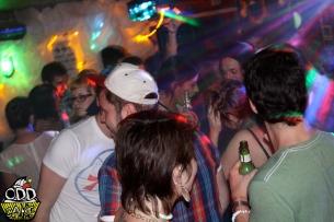 IMG_1271_OddCake Presents - Digital Meltdown 07-21-2011 @ Medusa Lounge, Philadelphia, PA