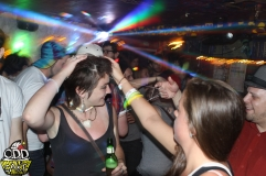 IMG_1275_OddCake Presents - Digital Meltdown 07-21-2011 @ Medusa Lounge, Philadelphia, PA