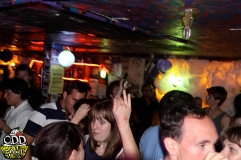 IMG_1278_OddCake Presents - Digital Meltdown 07-21-2011 @ Medusa Lounge, Philadelphia, PA