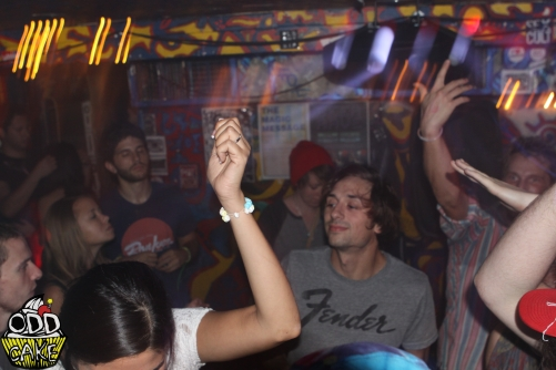 IMG_1281_OddCake Presents - Digital Meltdown 07-21-2011 @ Medusa Lounge, Philadelphia, PA