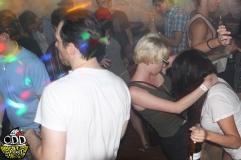IMG_1290_OddCake Presents - Digital Meltdown 07-21-2011 @ Medusa Lounge, Philadelphia, PA