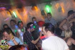 IMG_1291_OddCake Presents - Digital Meltdown 07-21-2011 @ Medusa Lounge, Philadelphia, PA