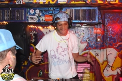 IMG_1294_OddCake Presents - Digital Meltdown 07-21-2011 @ Medusa Lounge, Philadelphia, PA