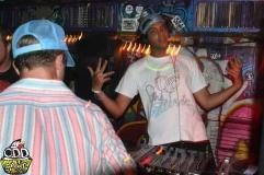IMG_1295_OddCake Presents - Digital Meltdown 07-21-2011 @ Medusa Lounge, Philadelphia, PA