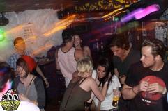 IMG_1296_OddCake Presents - Digital Meltdown 07-21-2011 @ Medusa Lounge, Philadelphia, PA