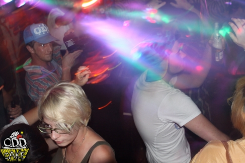 IMG_1299_OddCake Presents - Digital Meltdown 07-21-2011 @ Medusa Lounge, Philadelphia, PA