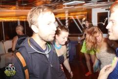 Nerd-Tech.net-OddCake Presents The Titanic II - Ship's going down IMG_2681