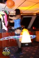 Nerd-Tech.net-OddCake Presents The Titanic II - Ship's going down IMG_2727