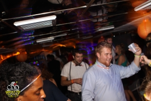 Nerd-Tech.net-OddCake Presents The Titanic II - Ship's going down IMG_2729
