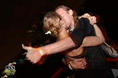 Nerd-Tech.net-OddCake Presents The Titanic II - Ship's going down IMG_2879