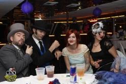 Nerd-Tech.net-OddCake Presents The Titanic II - Ship's going down IMG_2977