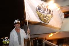 Nerd-Tech.net-OddCake Presents The Titanic II - Ship's going down IMG_3028