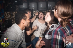 OddCake Presents - Digital Meltdown II, 11-18-2011 @ Medusa Lounge, Philadelphia, PA 0014-1