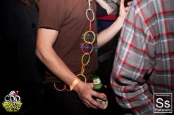 OddCake Presents - Digital Meltdown II, 11-18-2011 @ Medusa Lounge, Philadelphia, PA 0065