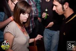 OddCake Presents - Digital Meltdown II, 11-18-2011 @ Medusa Lounge, Philadelphia, PA 0078