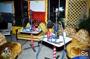 OddCake Presents - The Original Hipster, A Wheres Waldo Costume Party 0001