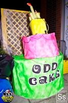 OddCake Presents - The Original Hipster, A Wheres Waldo Costume Party 0003