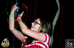OddCake Presents - The Original Hipster, A Wheres Waldo Costume Party 0062
