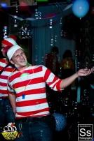 OddCake Presents - The Original Hipster, A Wheres Waldo Costume Party 0065