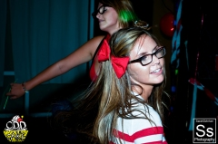 OddCake Presents - The Original Hipster, A Wheres Waldo Costume Party 0072