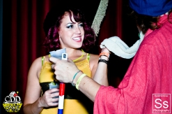 OddCake Presents - The Original Hipster, A Wheres Waldo Costume Party 0073