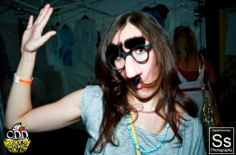 OddCake Presents - The Original Hipster, A Wheres Waldo Costume Party 0133