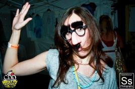 OddCake Presents - The Original Hipster, A Wheres Waldo Costume Party 0133
