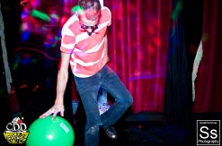 OddCake Presents - The Original Hipster, A Wheres Waldo Costume Party 0152