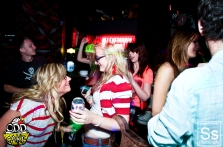 OddCake Presents - The Original Hipster, A Wheres Waldo Costume Party 0197
