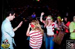 OddCake Presents - The Original Hipster, A Wheres Waldo Costume Party 0210