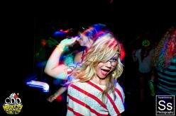 OddCake Presents - The Original Hipster, A Wheres Waldo Costume Party 0211