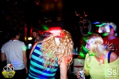OddCake Presents - The Original Hipster, A Wheres Waldo Costume Party 0220