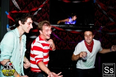 OddCake Presents - The Original Hipster, A Wheres Waldo Costume Party 0222