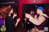 OddCake Presents - Creme Brulet @ The Barbary 04-17-2014_19