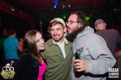 OddCake Presents - Creme Brulet @ The Barbary 04-17-2014_20